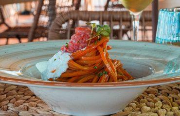 tagoo-club-restaurant (2)