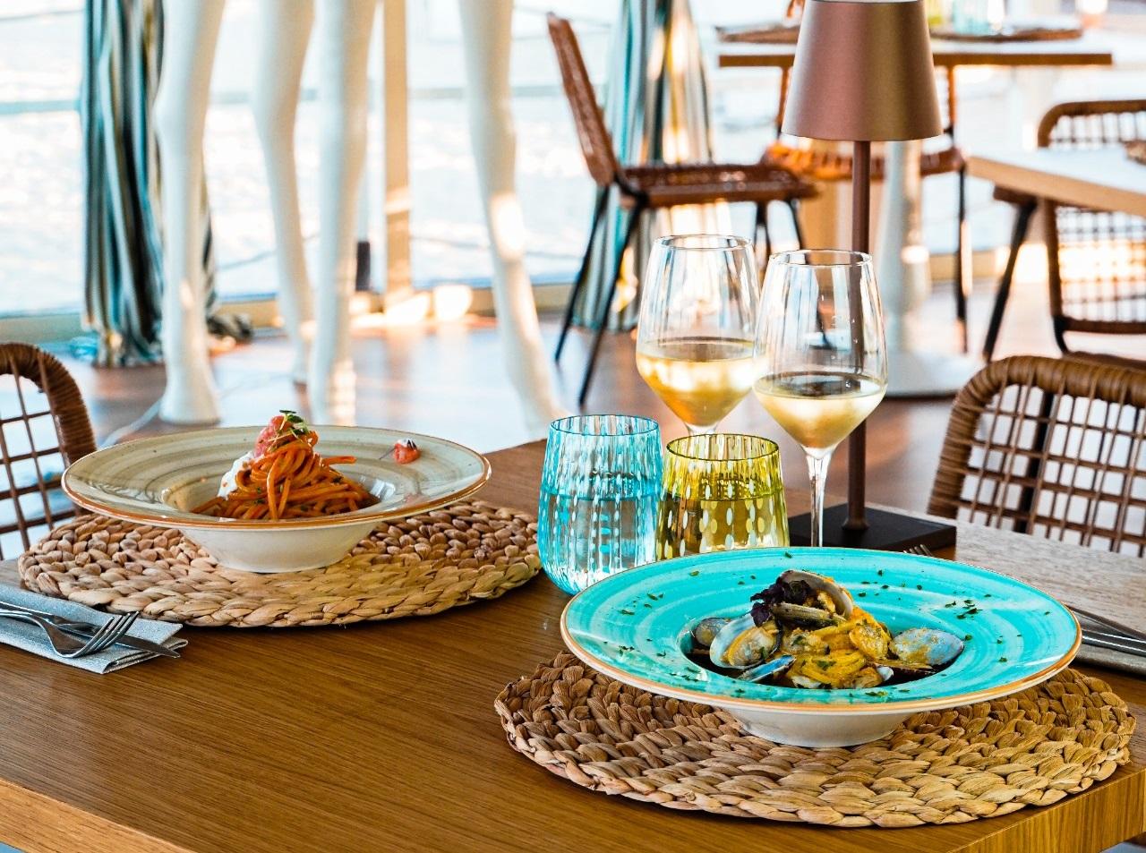 tagoo-club-restaurant (3)