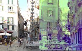 via-baylle-anni-oggi-anni-70