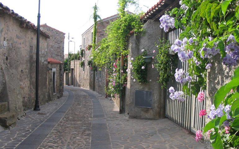 I posti più belli della Sardegna: Sardara, anima agropastorale tra sorgenti termali e antichi monumenti