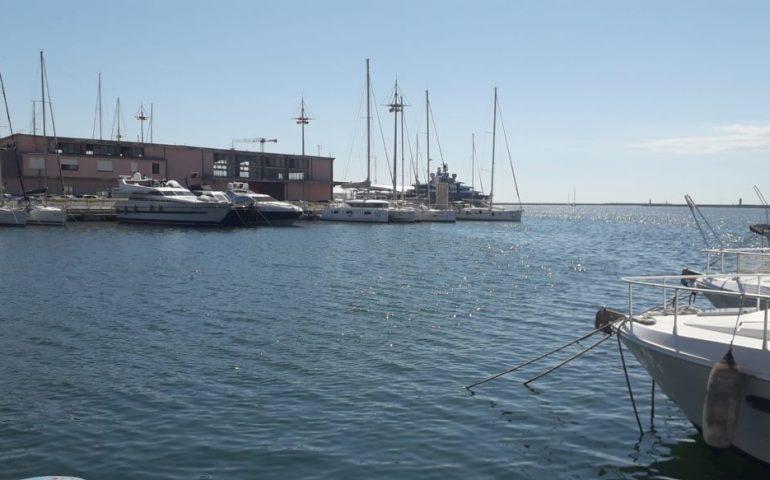 Sardegna, estate ancora lunga? Cagliari baciata dal sole, il caldo continua nella nostra città