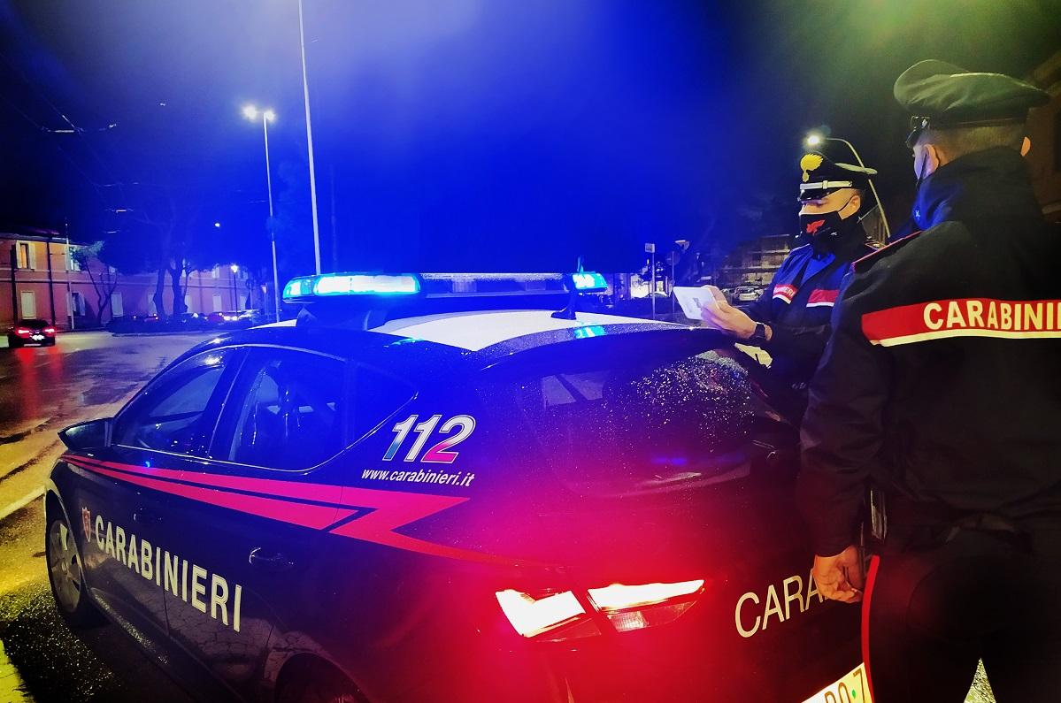 28-09-2021_traffico_di_droga_tra_toscana_e_sardegna__6_arresti_a_capo_ci_sarebbe_un_44enne_del_nuorese.html