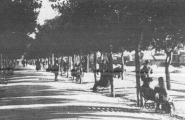 passeggiata-via-roma-anni-20