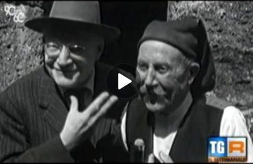 ungaretti-sardegna-1955