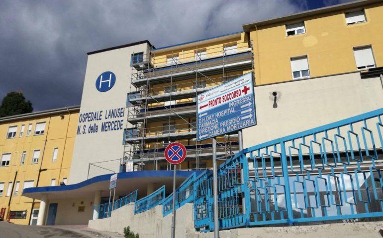 Lanusei, grave frode nella sanificazione dell'ospedale e di altri presidi Assl: sette indagati