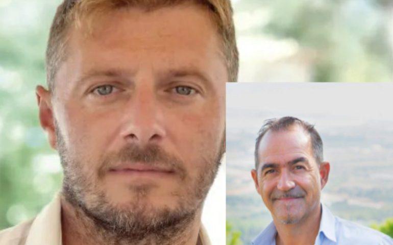 Capoterra al ballottaggio. Piga in vantaggio sullo sfidante Garau