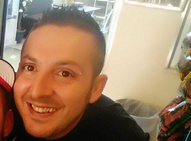 Tragedia ad Assemini: pizzaiolo 43enne muore a causa di un incidente in moto