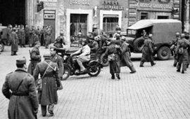 rastrellamento-ghetto-roma