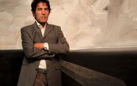 Venduta per 28mila euro una scultura invisibile: l'artista sardo Garau stupisce di nuovo
