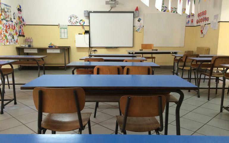 Cagliari, due casi di scabbia: una scuola primaria chiusa fino al 16 ottobre