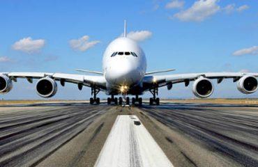 Sordomuta sbaglia volo per Bologna e finisce in Polonia: nessun controllo, dall'aeroporto le scuse