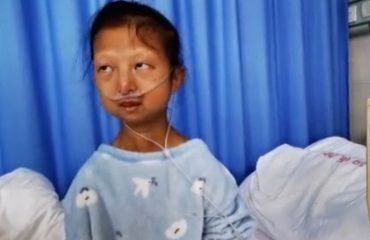 26 centesimi al giorno per mangiare: 24enne muore di fame per aiutare il fratello. La triste storia arriva dalla Cina