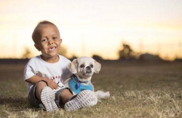 Australia: Quaden, 9 anni, bullizzato dai compagni, dice alla mamma che non vuole più vivere