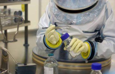Coronavirus, primo caso di contagio in Nigeria: è un italiano