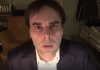 «Sterminare gli stranieri», video choc dell'assassino di Hanau, tedesco ed estremista di destra