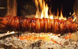La ricetta Vistanet di oggi: sa trattalia, piatto tipico sardo dal sapore unico
