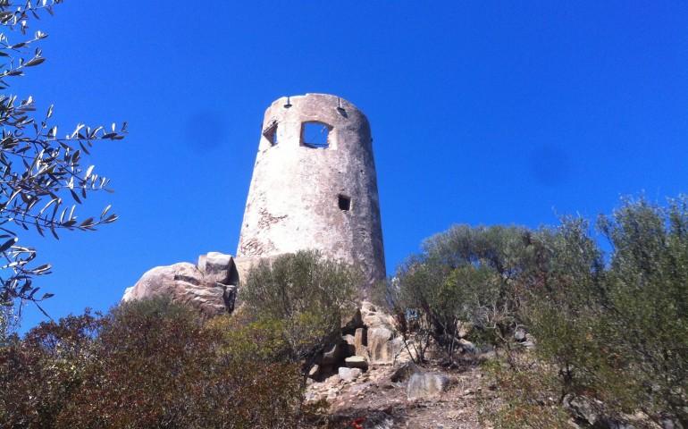 Torre-di-san-Gemiliano-Tortolì-770x4801