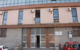 L'ex procuratore di Lanusei lascia la Sardegna. Fiordalisi trasferito alla Corte di Cassazione