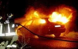 immagine simbolo, vigili del fuoco