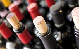 vino immagine simbolo