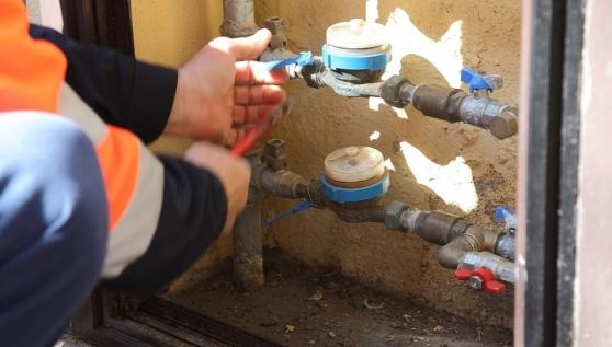Lotta alle perdite idriche: arrivano le reti intelligenti a Tortolì, Bari Sardo e Baunei