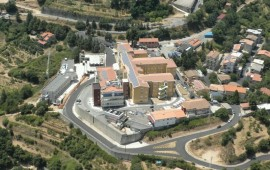 Ospedale LANUSEI