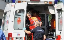 ambulanza-del-118-durante-il-soccorso (1)