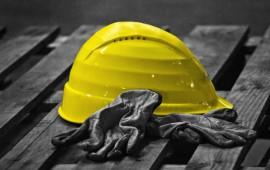 operai lavoro, immagine simbolo