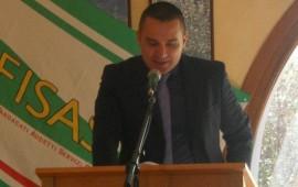 Michele Muggianu