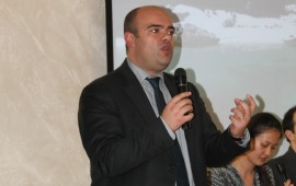 Davide Burchi