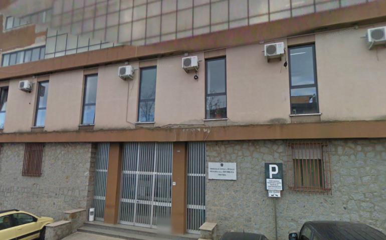 Gli avvocati del Foro di Lanusei contro alcune frasi del Magistrato Davigo: «Eresie con intento persecutorio e diffamatorio»