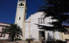 la-chiesa-di-san-pietro-a-perdas
