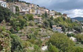 Comune di Seui ( foto www.comunediseui.it)