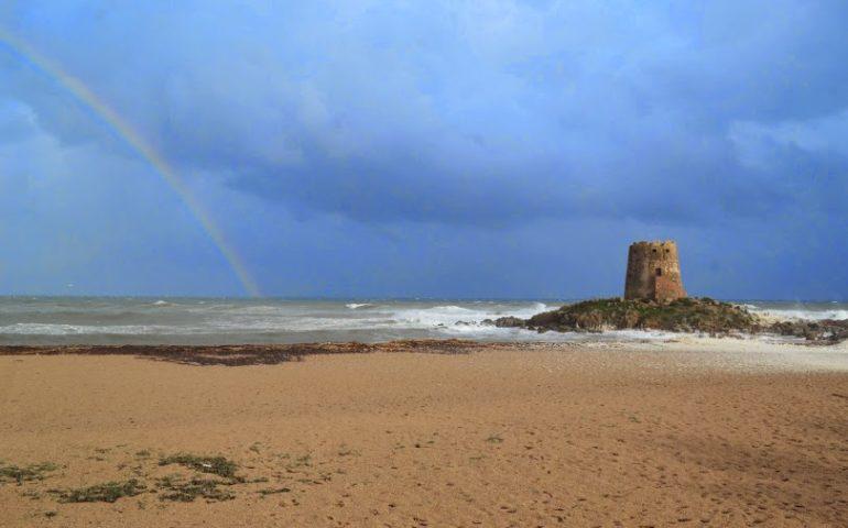 Bari Sardo, sviluppo e crescita di turismo e territorio: presto presentazione del Piano di Utilizzo dei Litorali