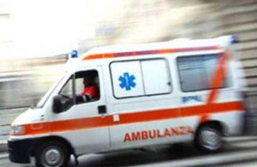 Baby gang dà fuoco a una donna malata di Alzheimer. È caccia ai responsabili