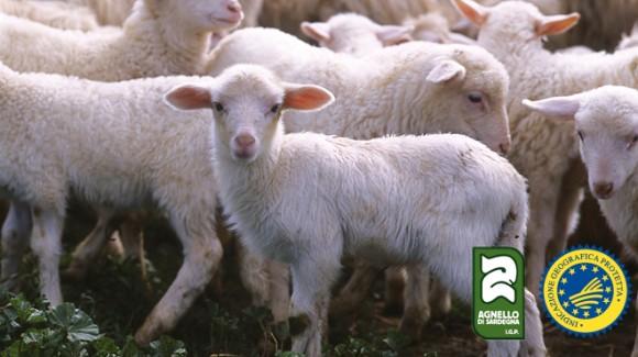Curiosità. Perché si mangia l'agnello a Pasqua? Questa tradizione affonda le radici in un tempo molto lontano