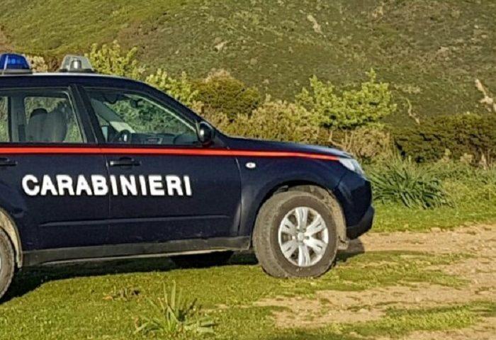 Ogliastra, scampa ad un agguato nelle campagne: un 52enne ferito
