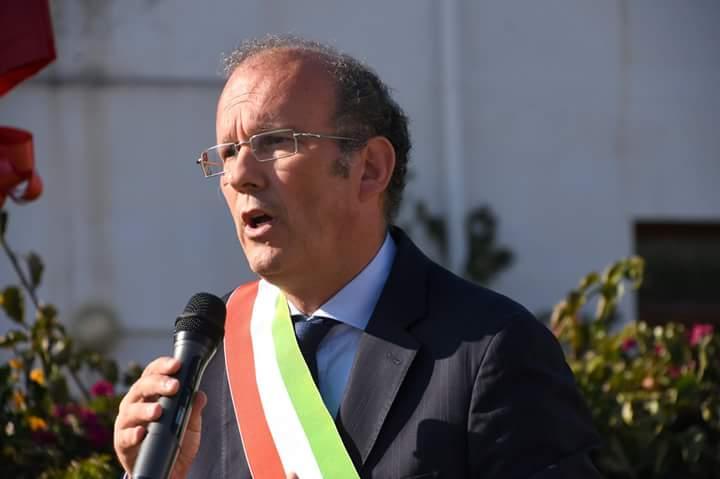 Speciale Elezioni Amministrative: le interviste ai candidati. La parola a Massimo Cannas