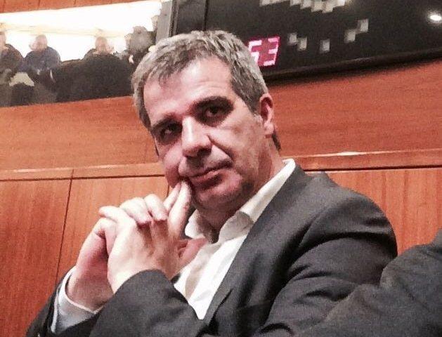Immigrazione, migrazione e accoglienza in Ogliastra: un dialogo con Roberto Uda, sindaco di Loceri e membro del CAL