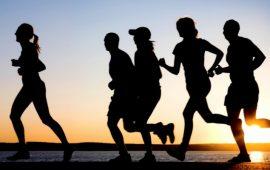 cursa sarrelesa Tertenia corsa
