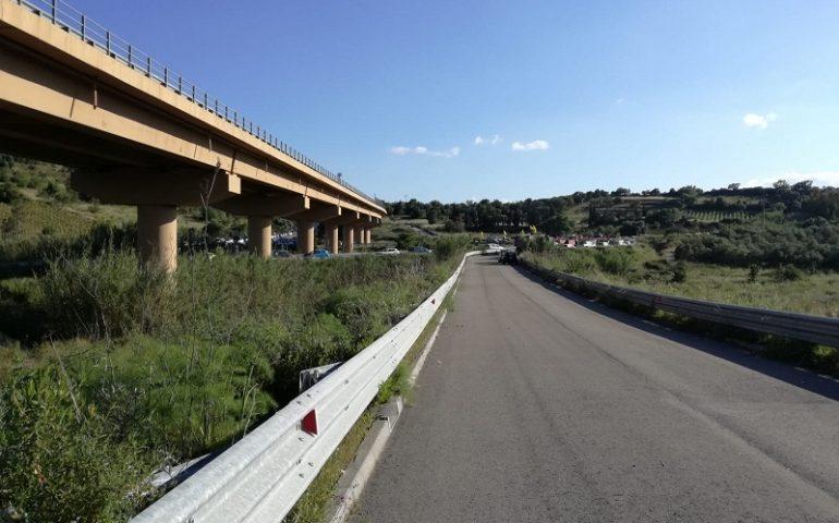 Trasporti in Ogliastra, domani atteso il viceministro Morelli: cerimonia apertura tratto SS 125