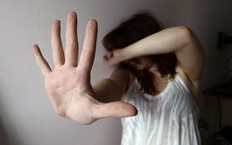 Femminicidio e violenza di genere, presto a Tortolì un evento per sensibilizzare sul tema