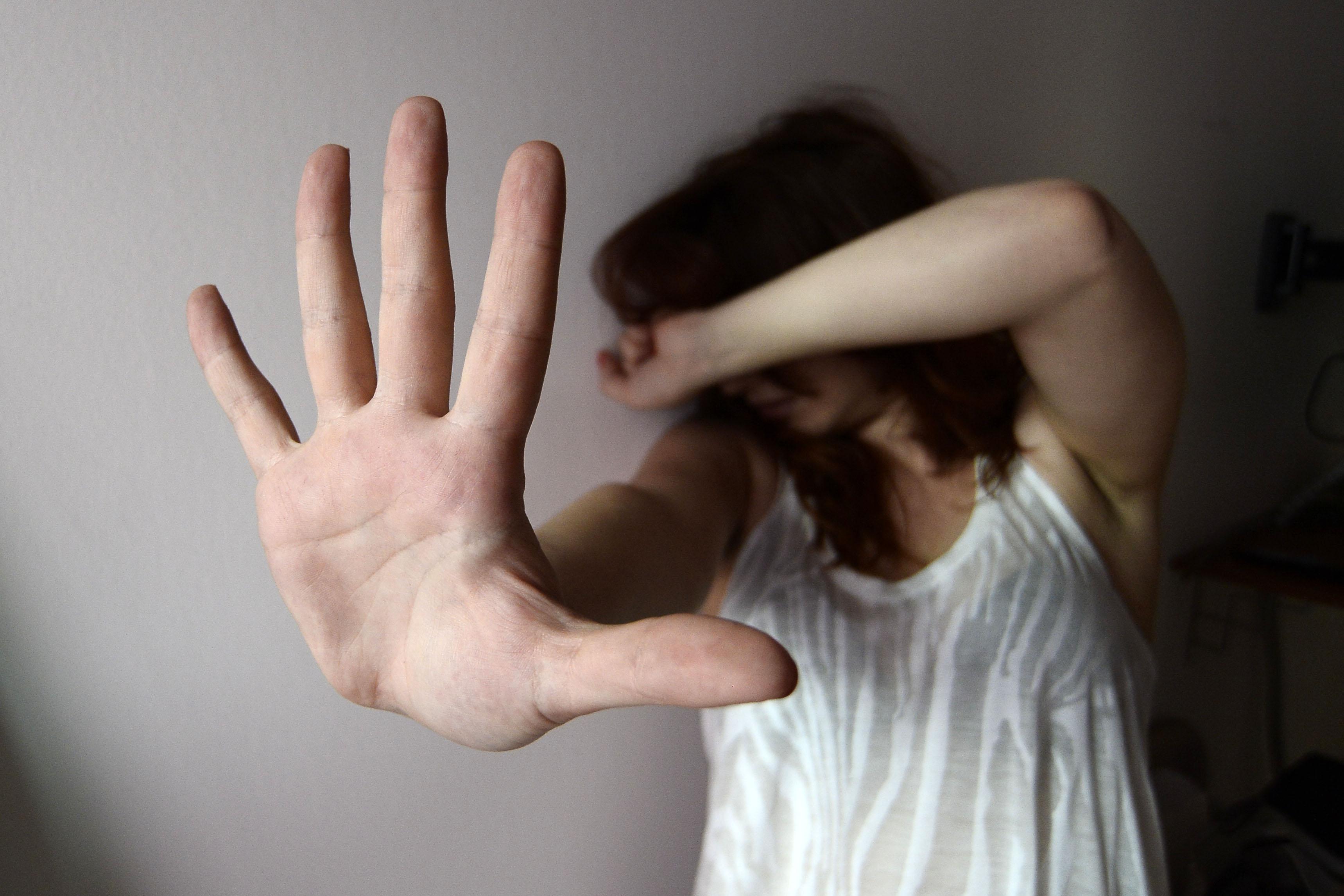 Incontri abusi quiz