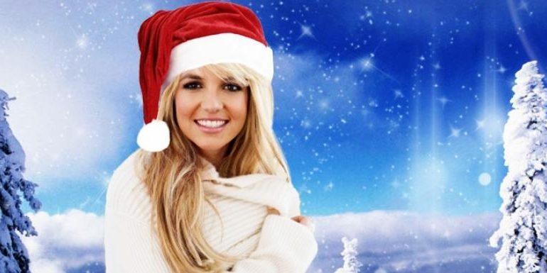 Babbo Natale Assassino.I Giovani Che Non Credono A Babbo Natale La Letterina La Scrivono A
