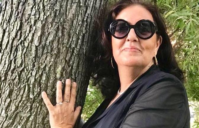 La biologa Mirella Depau nominata coordinatrice di Fortza Paris in Ogliastra