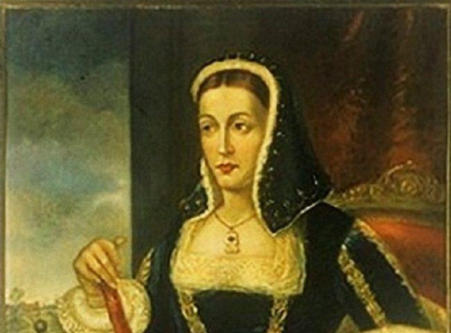La giudicessa Eleonora d'Arborea: la conquista dei castelli grazie ad astuzia e coraggio