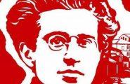 """""""Voglio che ogni mattino sia per me un capodanno"""": l'inno alla speranza di Antonio Gramsci"""