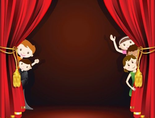 Elini, presto uno spettacolo di animazione teatrale natalizio per tutti i bambini