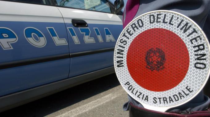 Polstrada di Fonni, parla Massimo Cannas: «Supporto indispensabile nei controlli tra Nuoro e Ogliastra»