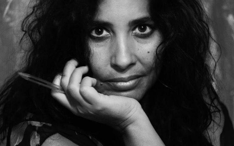 """Diario di viaggio di una scrittrice. Amazzonia, Colombia, Isole Canarie, Turchia"""" di Giovanna Mulas"""